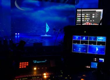 tournage-films-du-grand-large-teaser-oceania-pour-nathan-show-world-au-casino-hyeres_4233