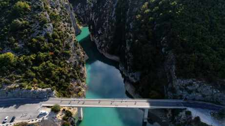natureman-2017-film-difuse-canal-plus-9
