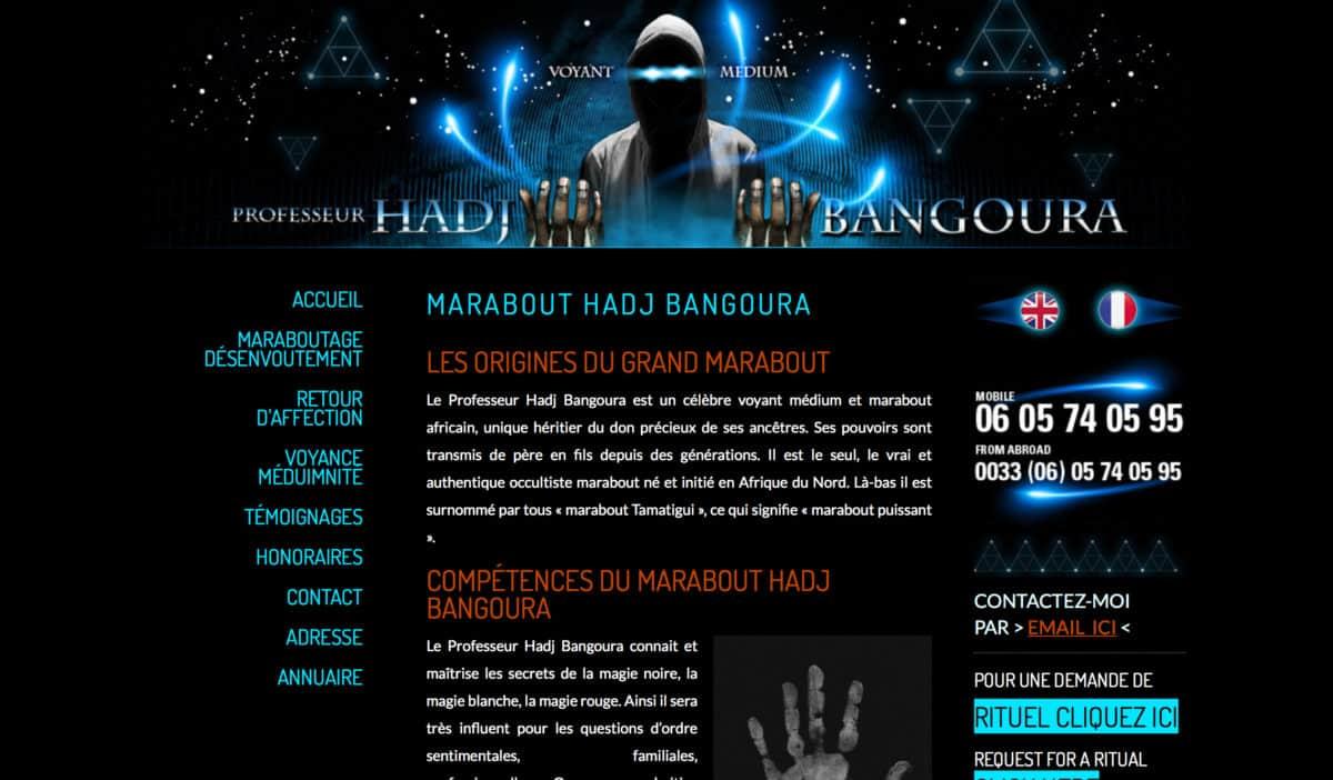 Hadj-Bangoura-voyant-médium-et-marabout-africain
