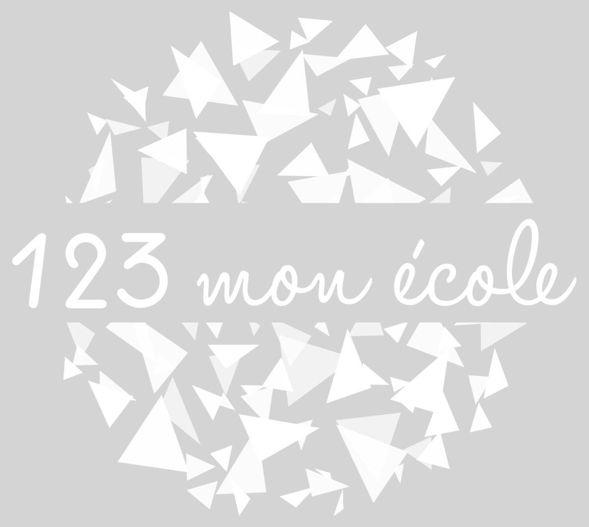 Logo-123monécole