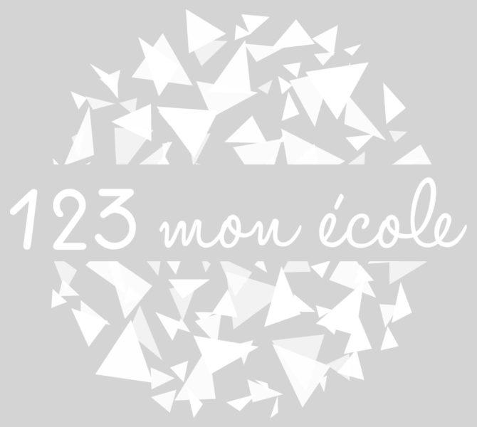 Ecole Montessori à Paris