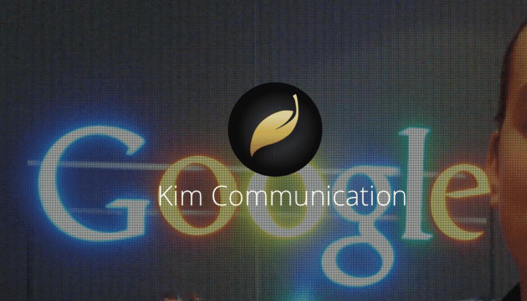 kim-communication-1050x600