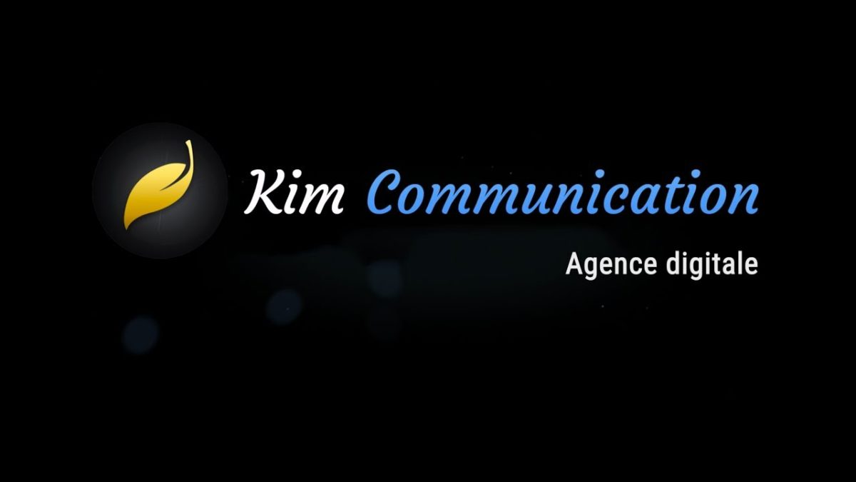 kim-communication-visu