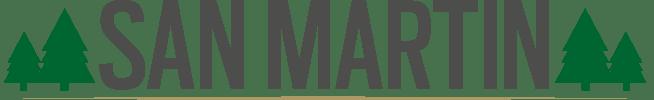 leo-rojo-logo-1519290416