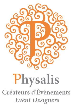 Physalis_pet 210x297