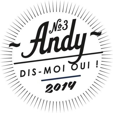 Andy-2014logo2