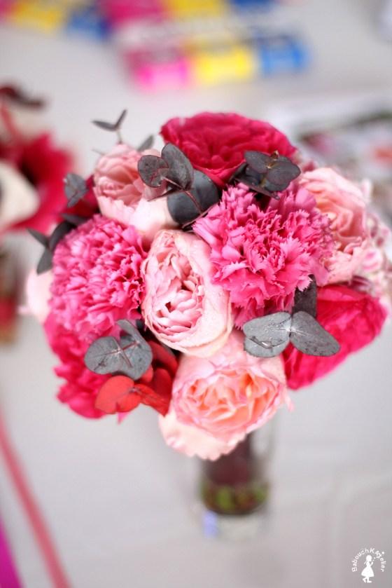 les fleurs de Pauline (3)