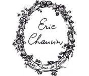 logochauvin