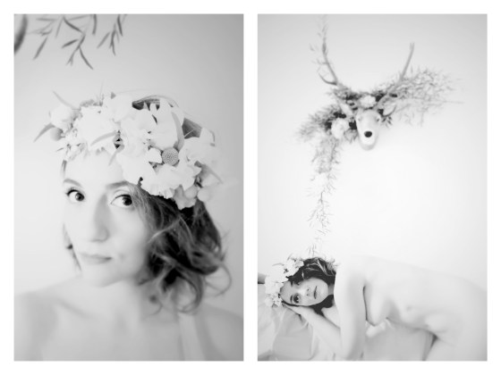 IMG_2349_couronne-fleurs_nb2_Fotor_Collage