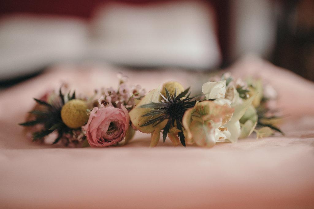 sebastienboudot-wedding-photographer-nadia-eric-008
