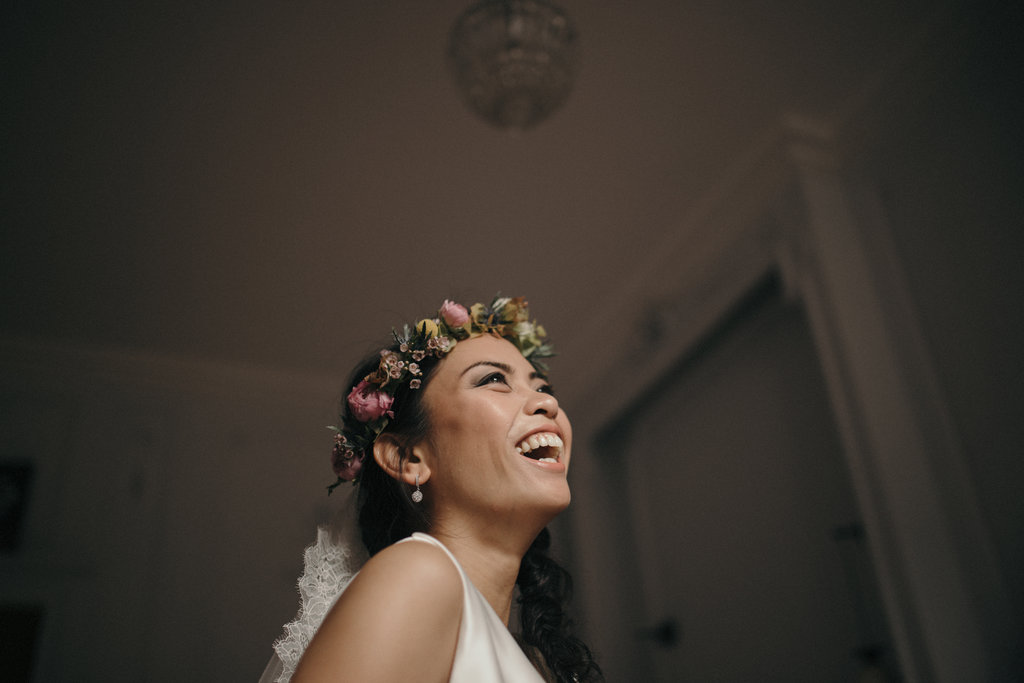 sebastienboudot-wedding-photographer-nadia-eric-152