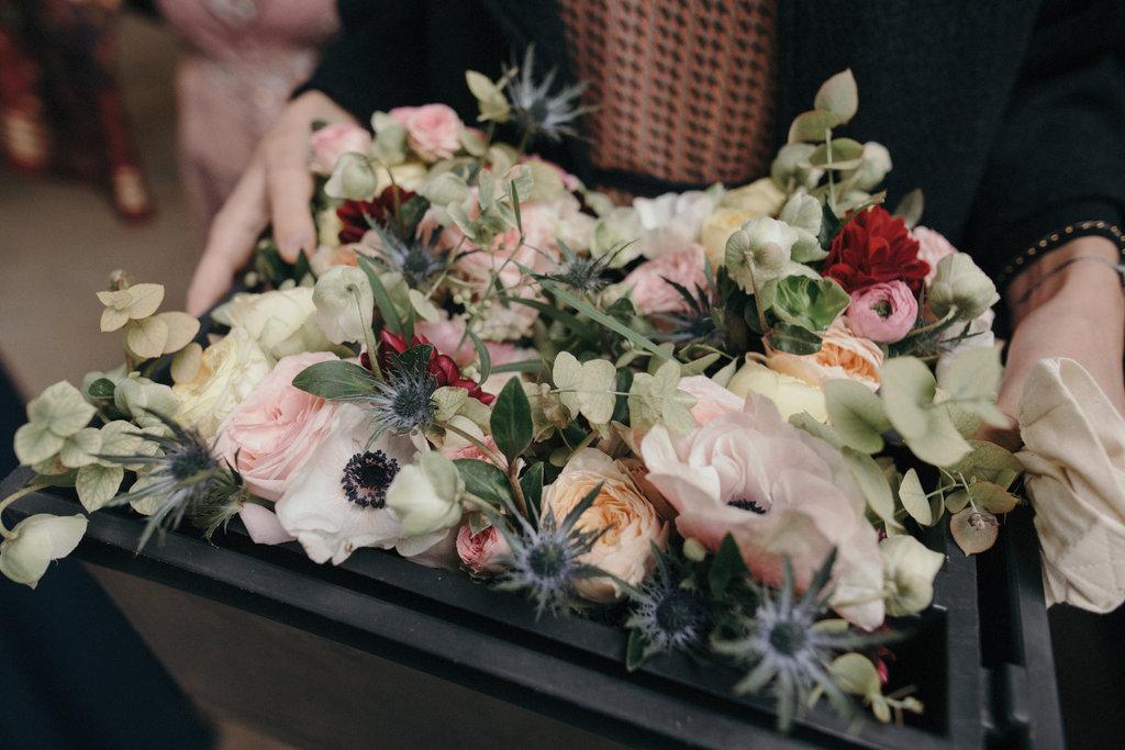 sebastienboudot-wedding-photographer-nadia-eric-363