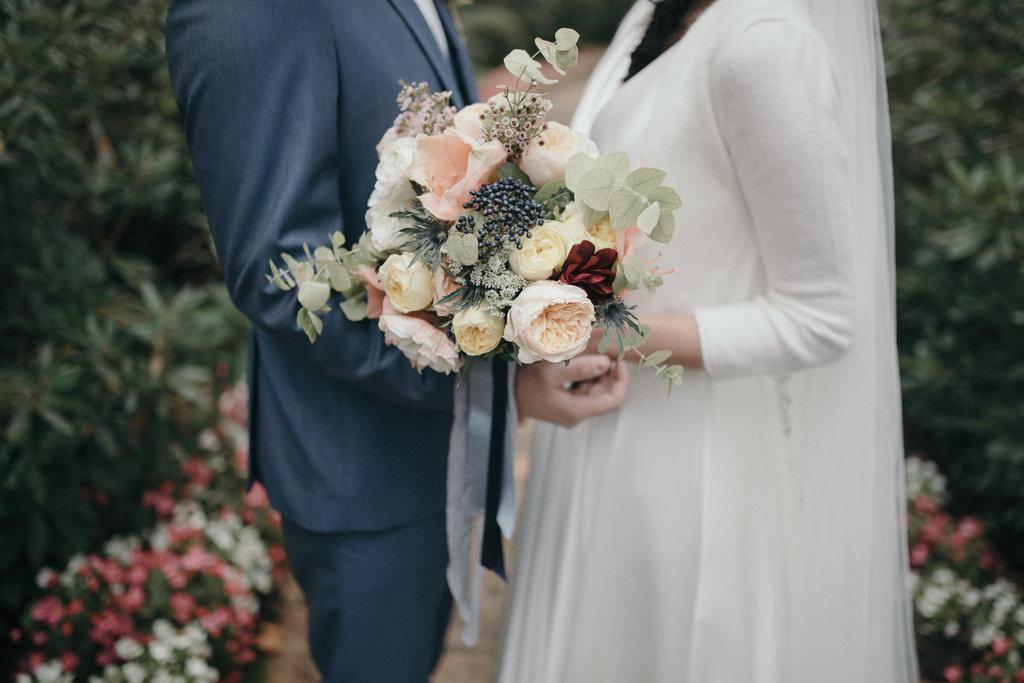 sebastienboudot-wedding-photographer-nadia-eric-372