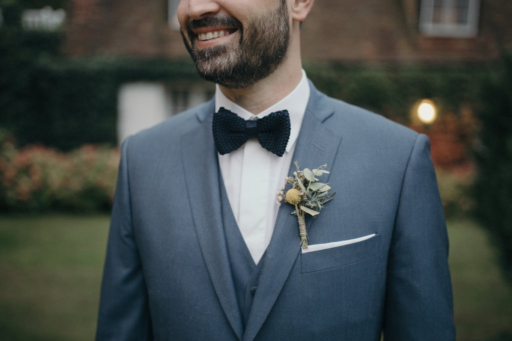 sebastienboudot-wedding-photographer-nadia-eric-408