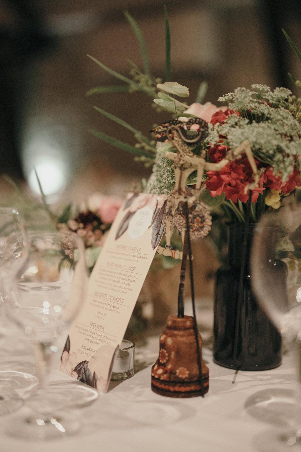 sebastienboudot-wedding-photographer-nadia-eric-432
