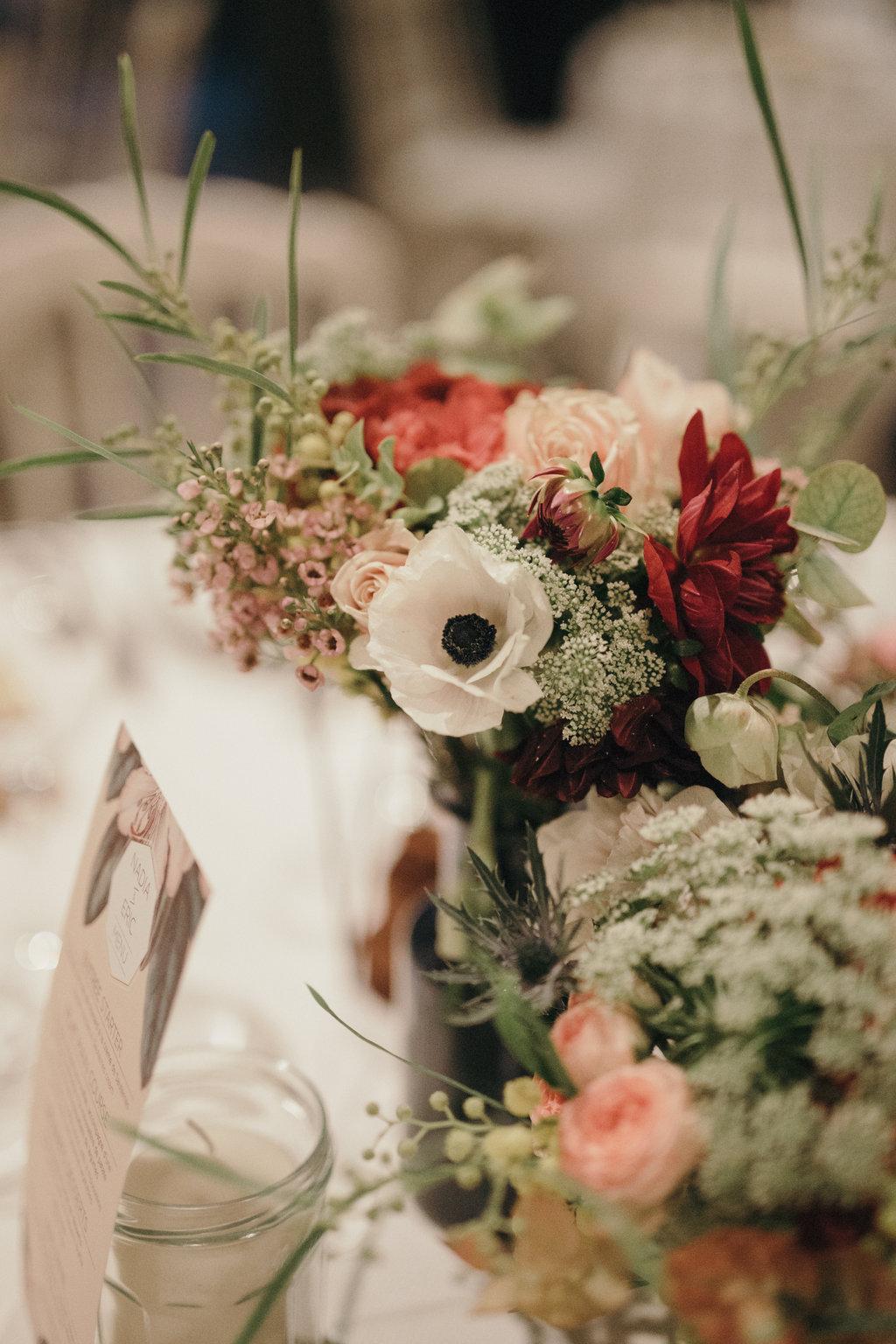 sebastienboudot-wedding-photographer-nadia-eric-437