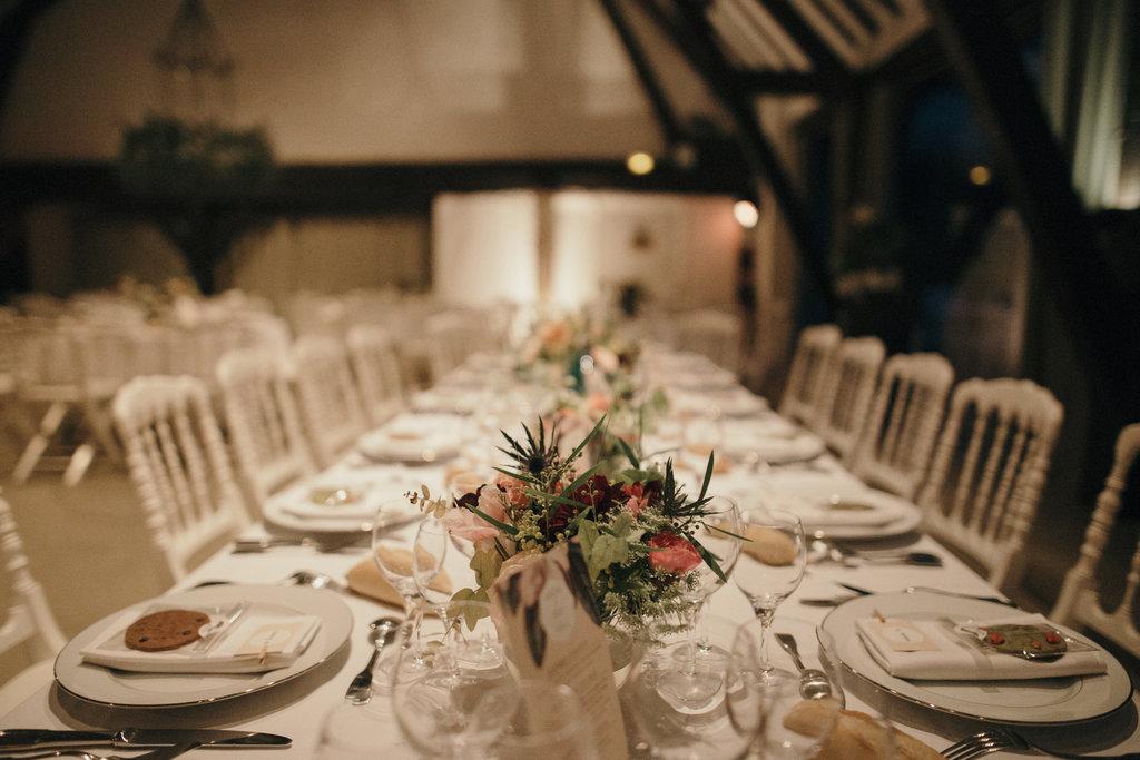 sebastienboudot-wedding-photographer-nadia-eric-450