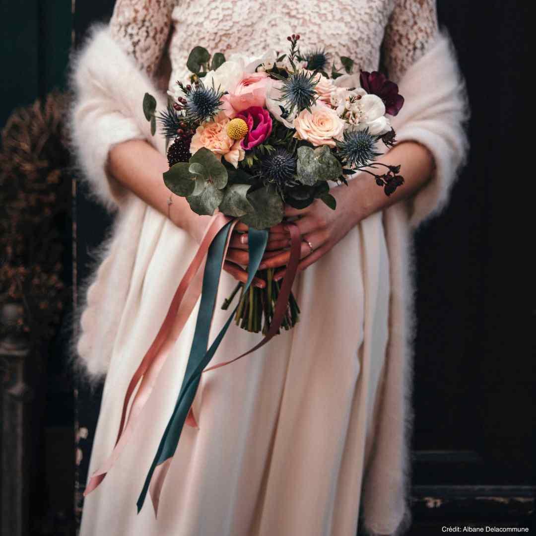 Bouquet-mariee-hiver