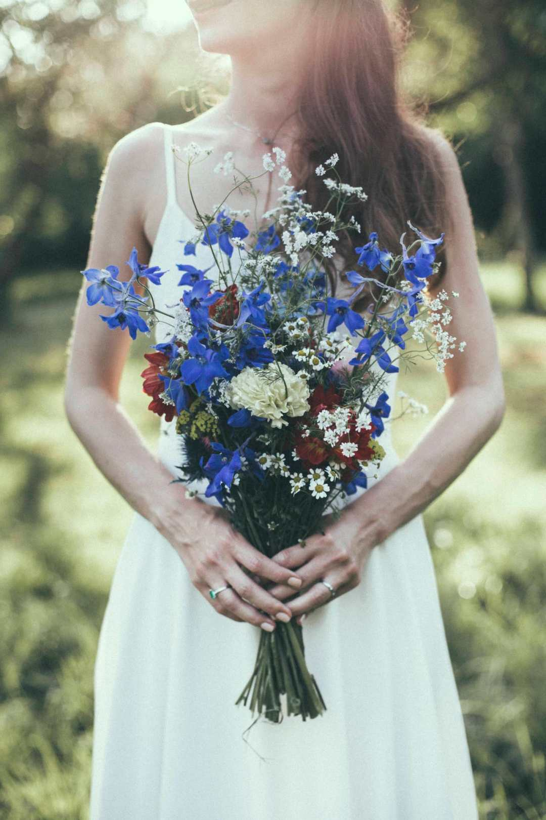 bouquet-mariee-bleu-champetre