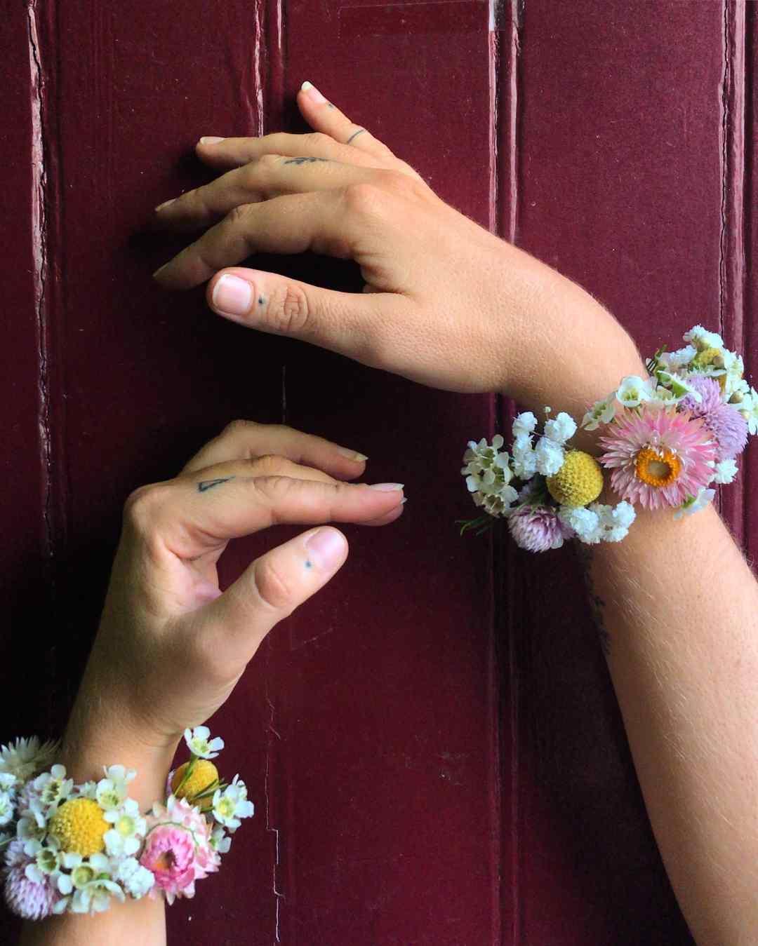 Bracelet-ete-champetre-mariage