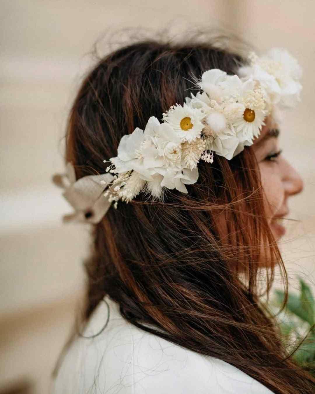 couronne-fleurs-sechees-mariage