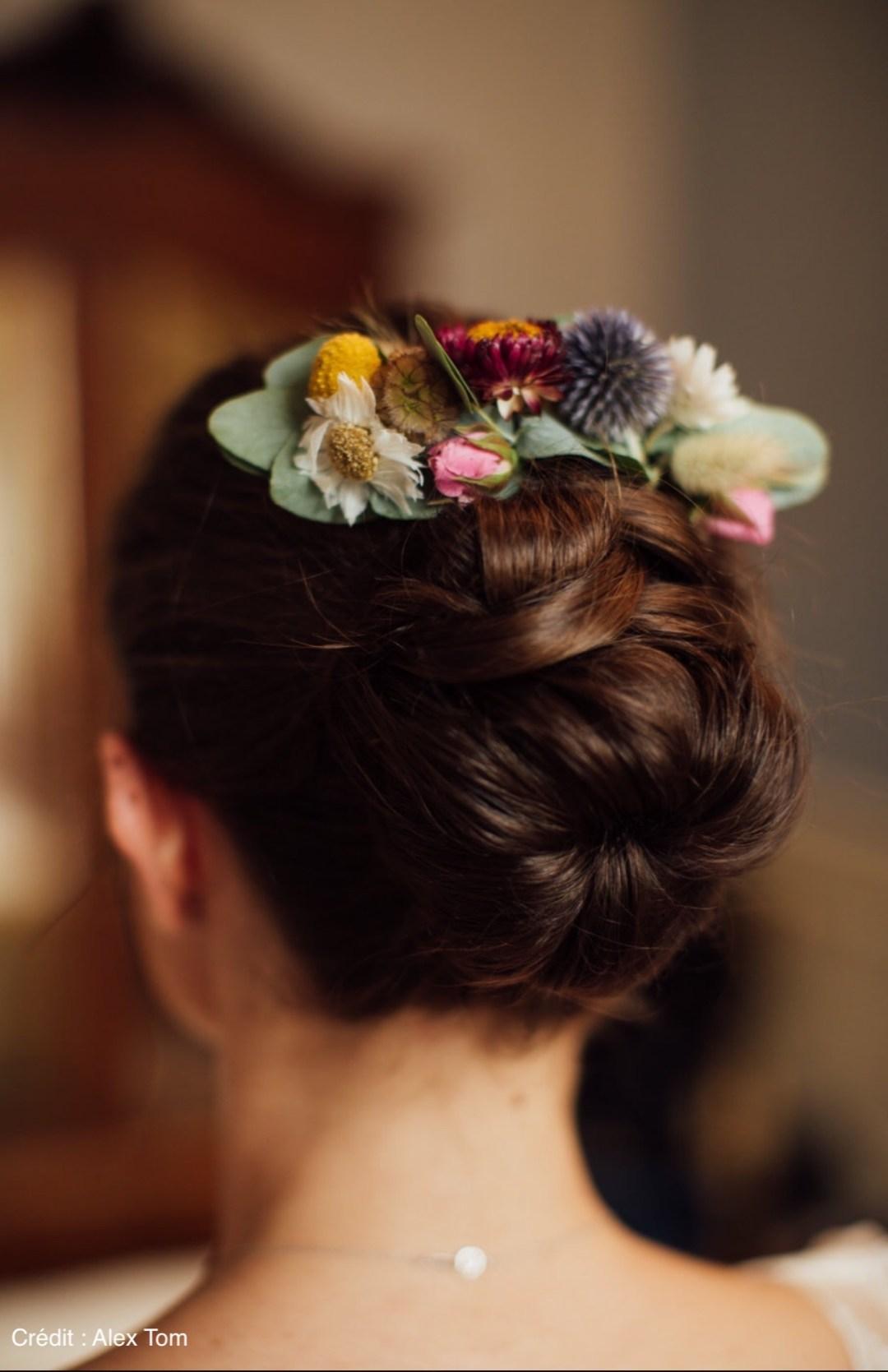 Peigne-fleurs-sechees-ete-mariage
