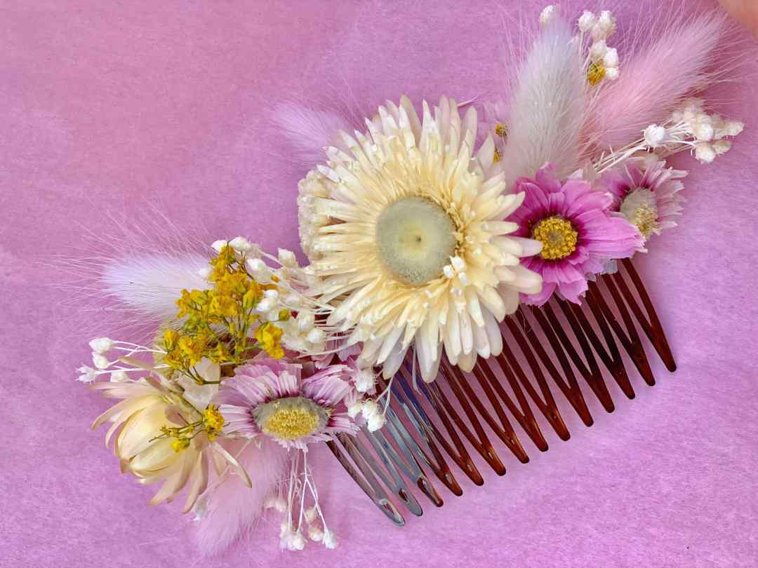 peigne-fleurs-sechees-girly-mariage