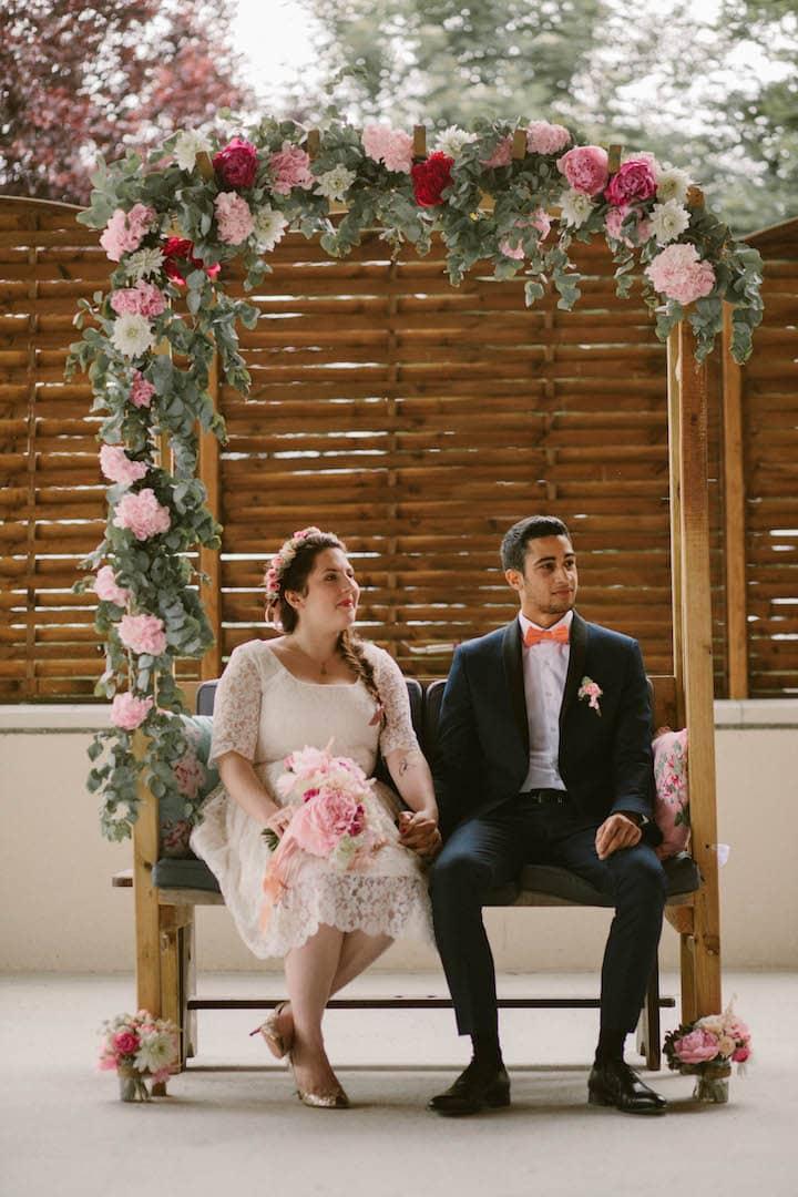 ceremonie-mariage-arche-champetre