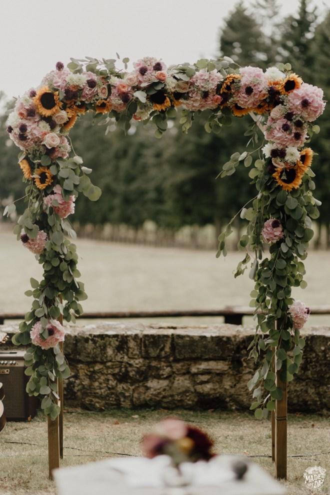 arche-ceremonie-champetre-mariage