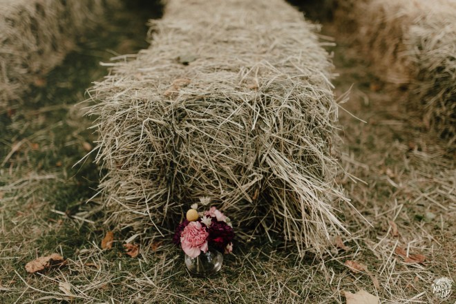 bouquet-ceremonie-champetre-mariage