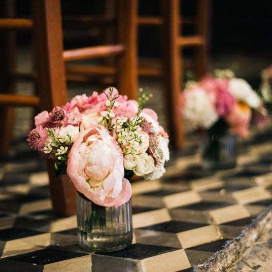 bouquet-ceremonie-eglise-champetre-mariage
