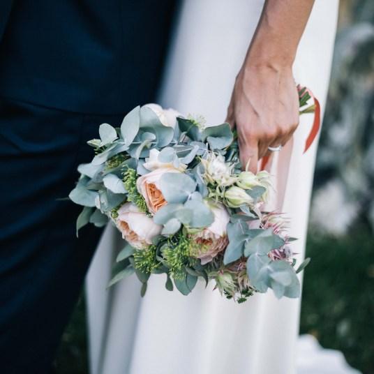 bouquet-de-mariee-campagne-mariage