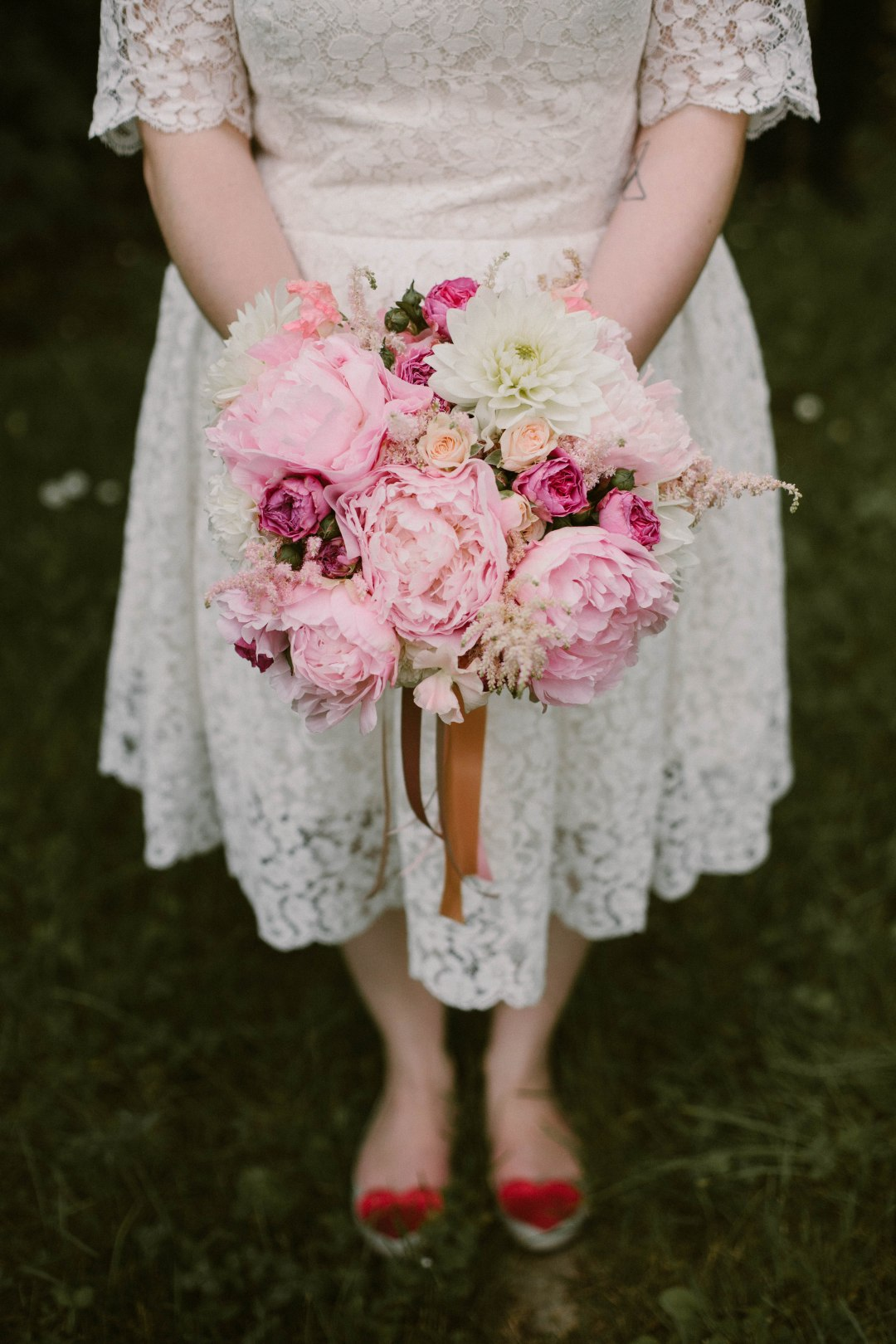 bouquet-mariee-champetre-mariage