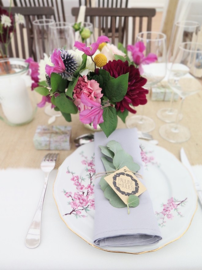 bouquet-table-champetre-mariage