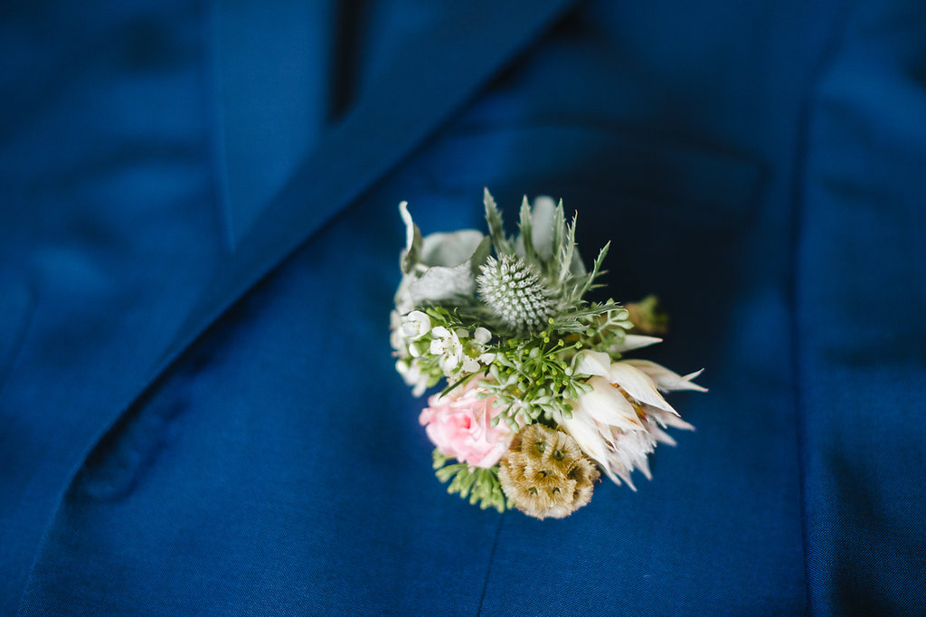 boutonniere-champetre-marie-mariage