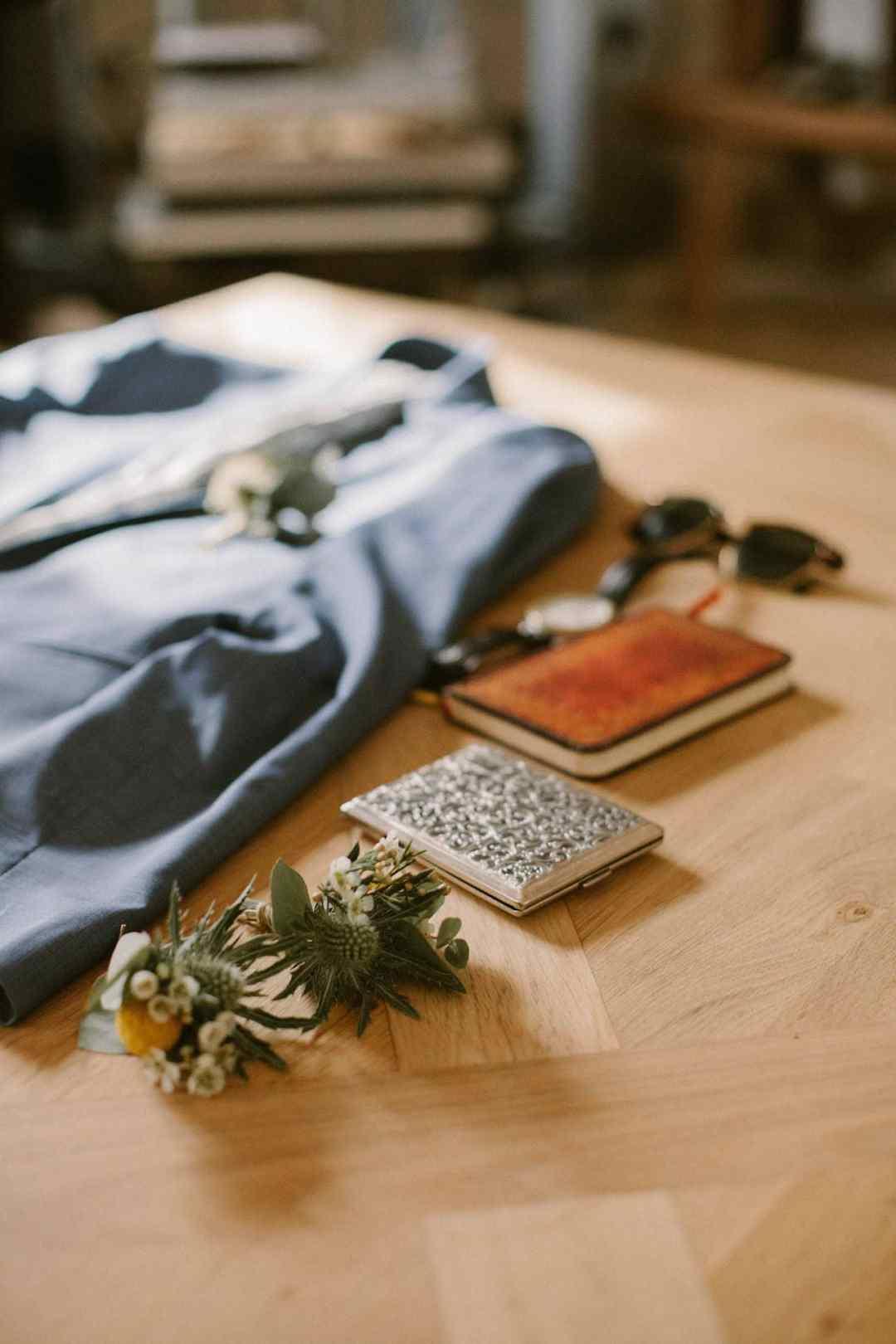 boutonniere-champetre-mariee-mariage