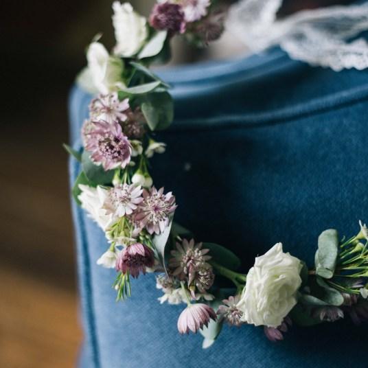 couronne-fleurs-champetre-mariage