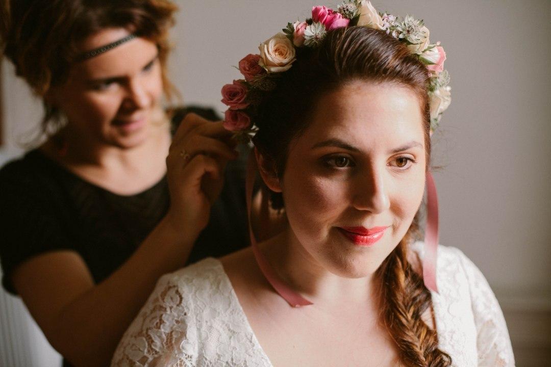 couronne-fleurs-mariee-mariage