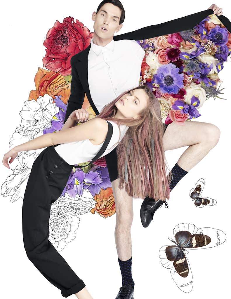evenementiel-shooting-fleurs-set-design