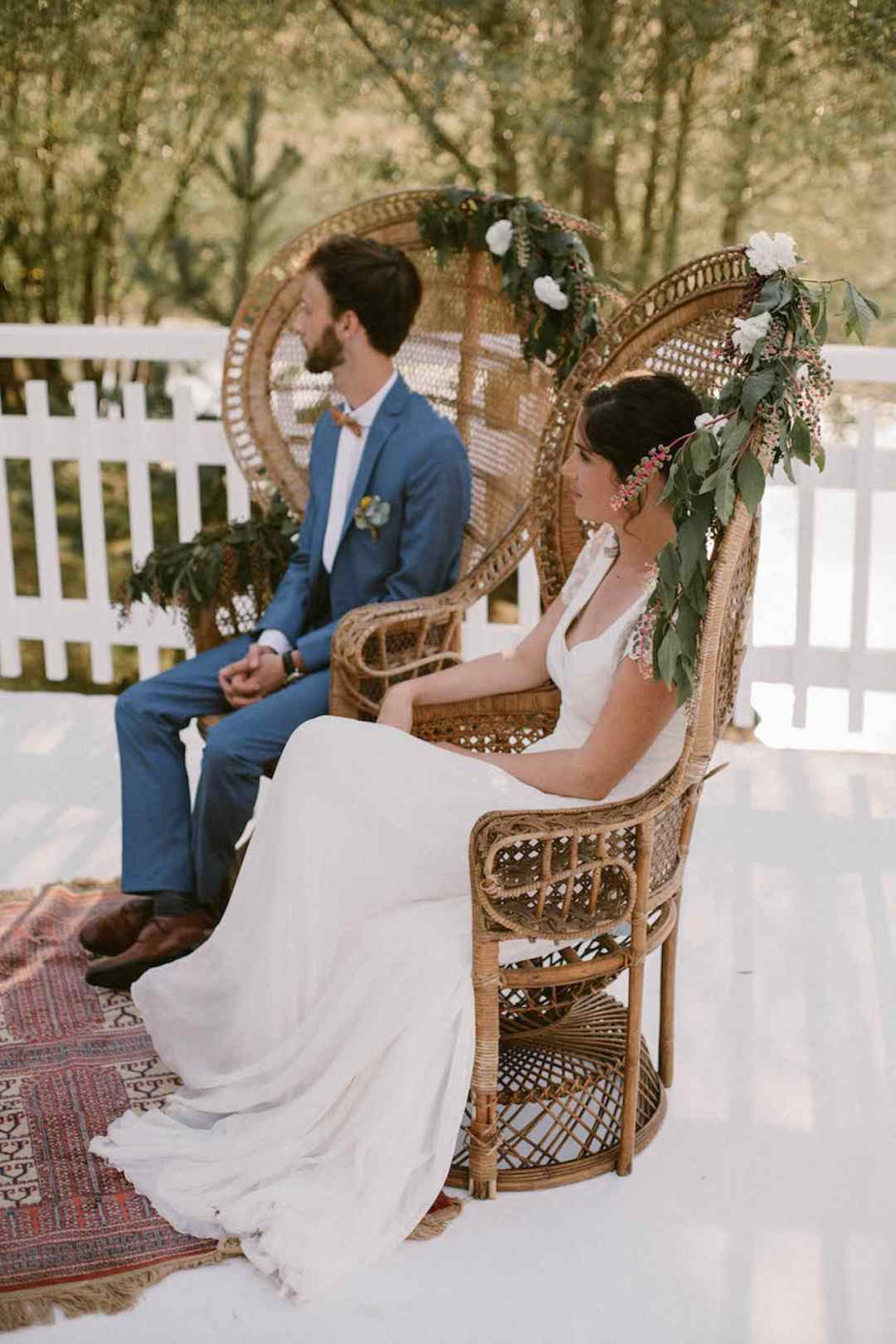 fauteuil-emmanuelle-vegetal-champetre-mariage