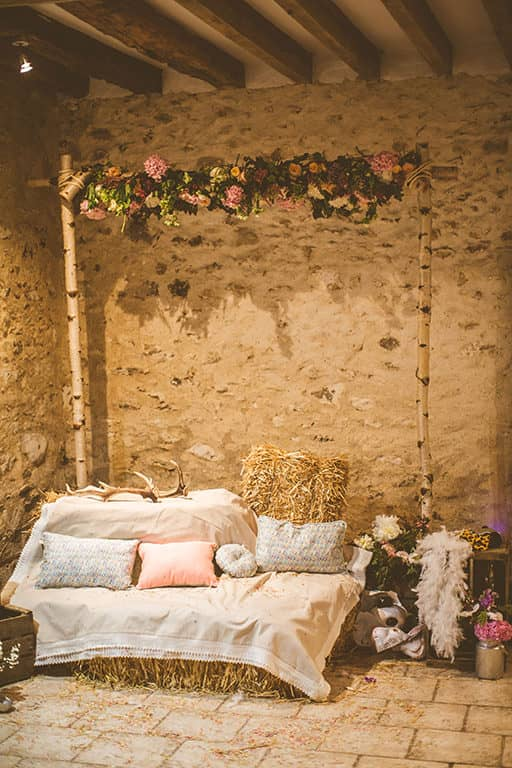 lieu-ceremonie-mariage-photo-booth-fleurs