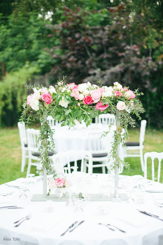 lieu-reception-centre-table-mariage