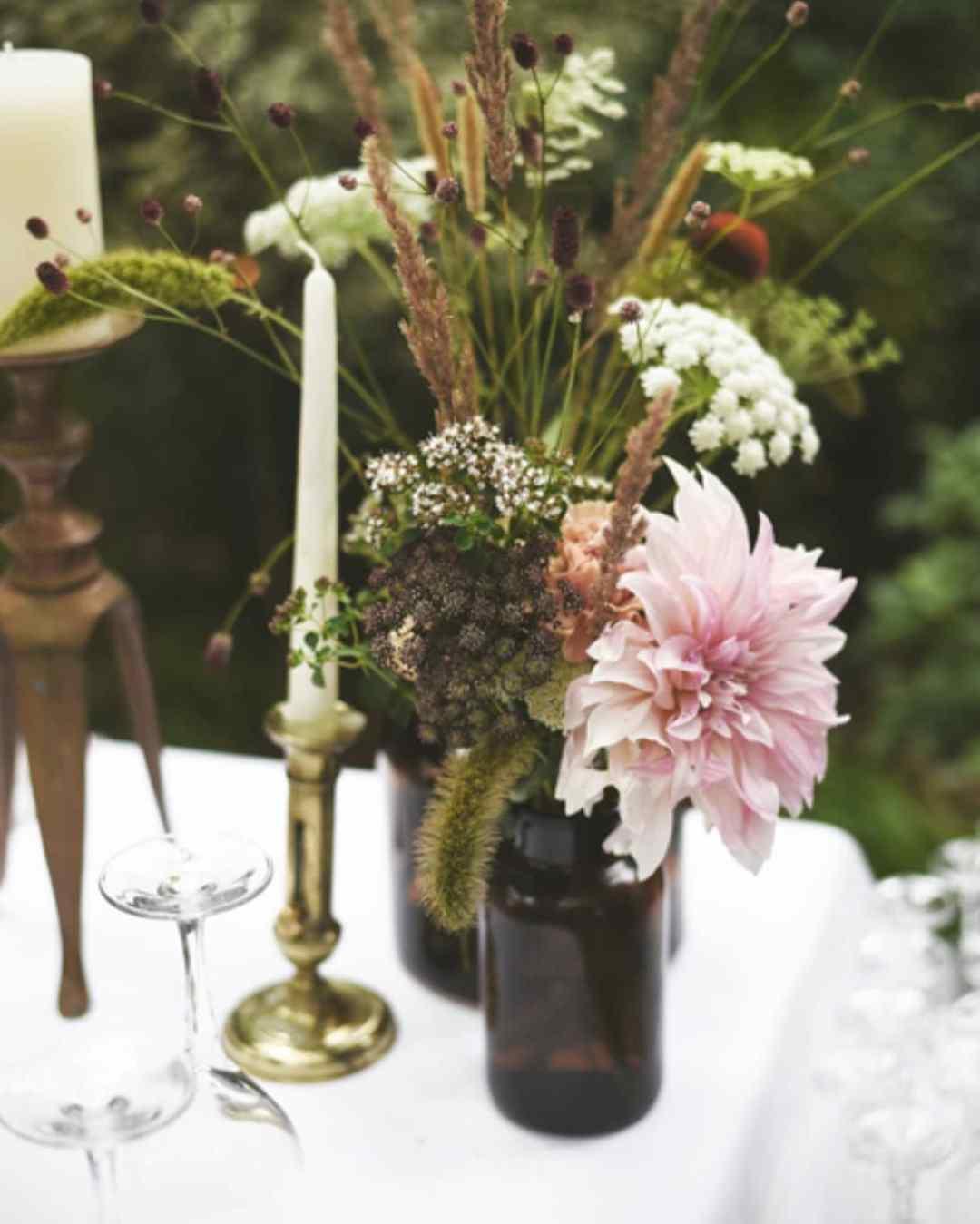 lieu-reception-paris-chic-kinfolk-mariage