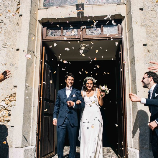 marie-eglise-bouquet-mariage