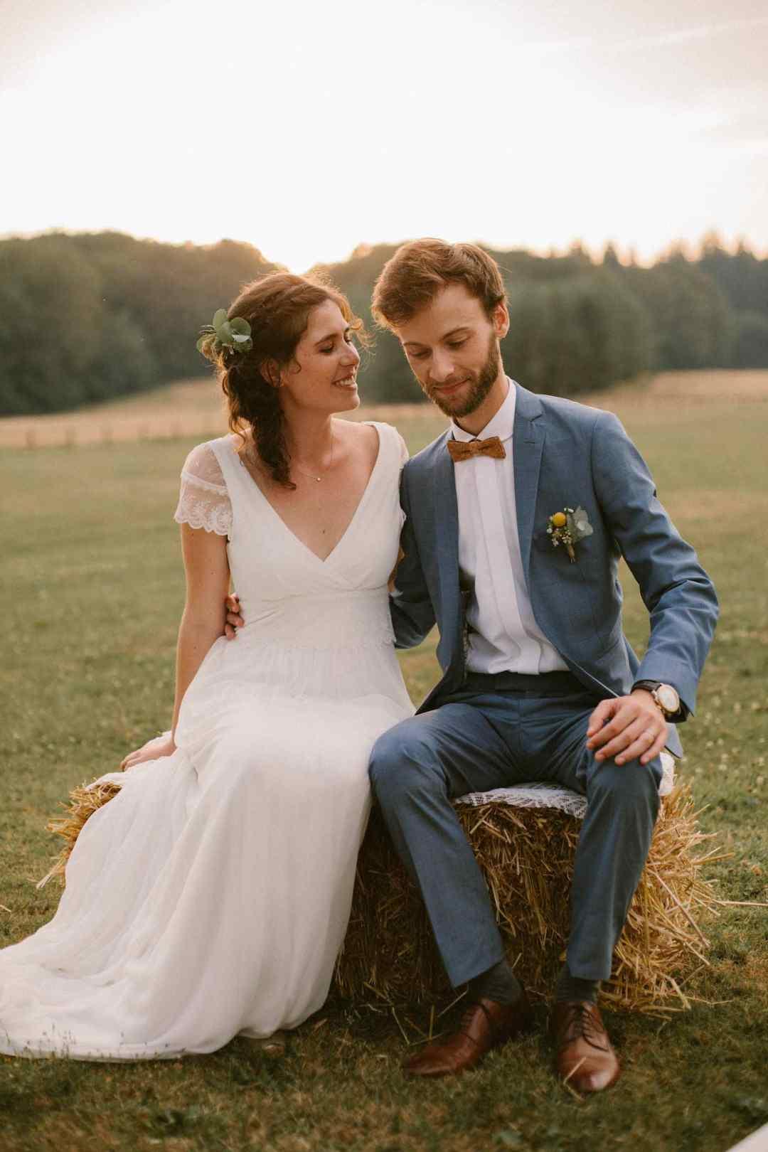 peigne-fleuri-boutonniere-champetre-mariage