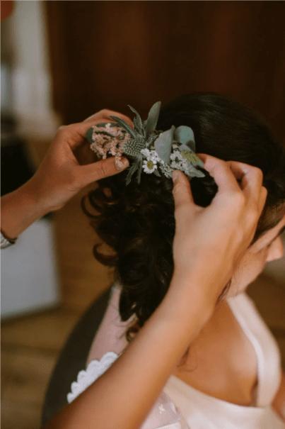 peigne-fleurs-champetre-mariage