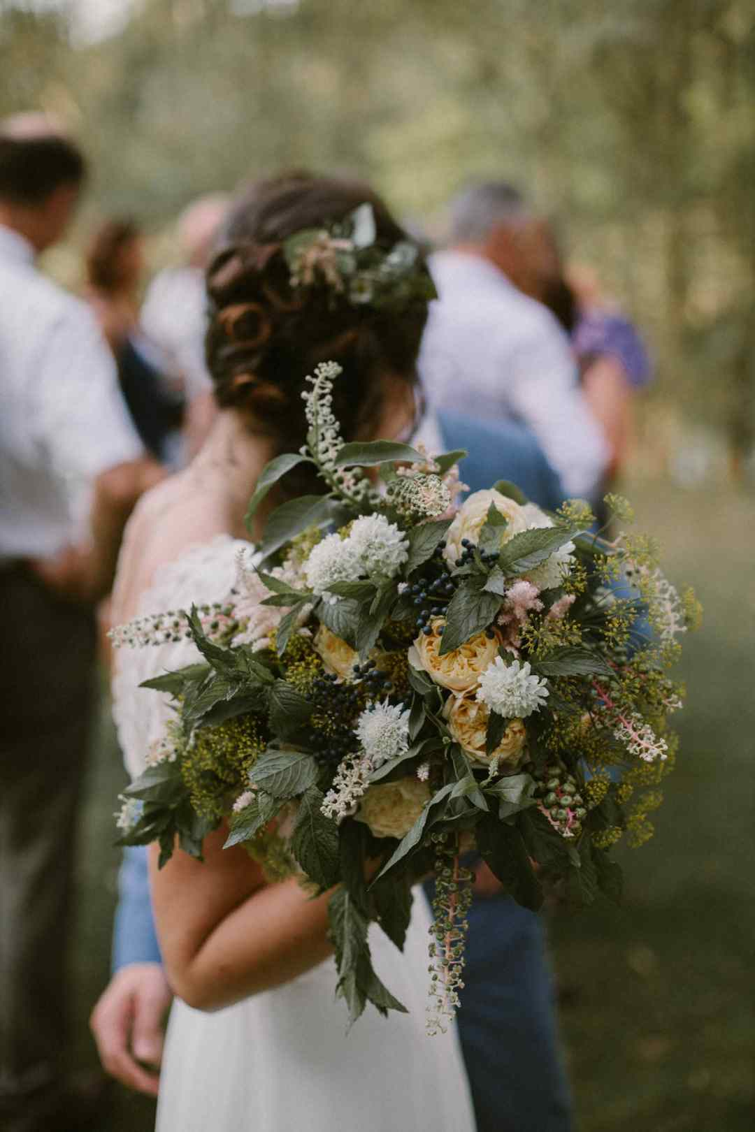 vegetal-bouquet-mariee-mariage