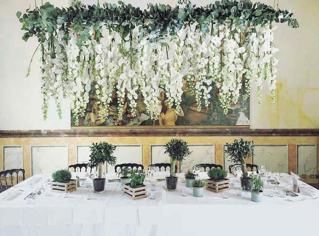 evenement-suspension-florale