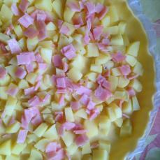 quiche raclette (3)