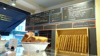 chambelland, paris 11, boulangerie, sans gluten, les foodeuses